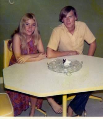 Ken and Roberta The Digital Antiquarian