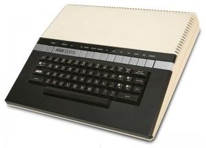 Atari 1200XL