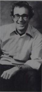 David H. Ahl
