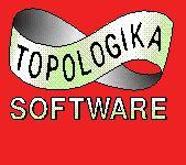 Topologika