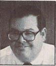 David M. Malmberg