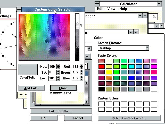 Magic Dosbox Windows 95