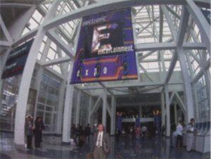 E3 1993